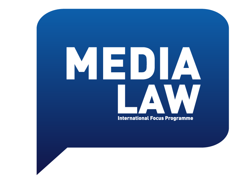 What is Media Law?