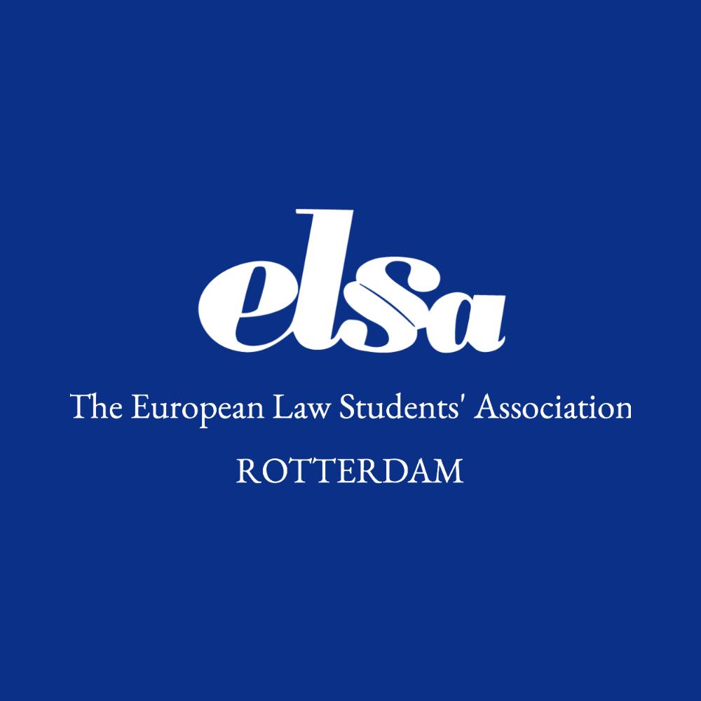 ELSA Rotterdam