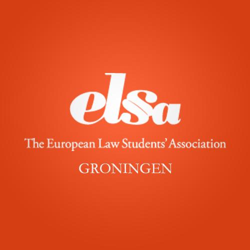 ELSA Groningen