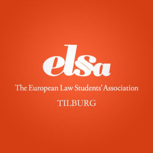 ELSA Tilburg